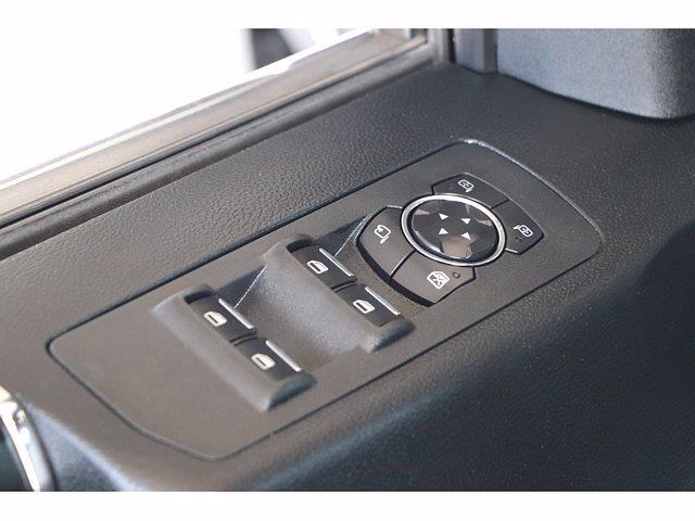 2018 Ford F-150 SuperCrew Cab 4x4, Pickup #P18406 - photo 13
