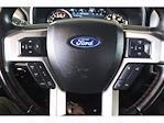2018 Ford F-150 SuperCrew Cab 4x4, Pickup #P18406 - photo 21