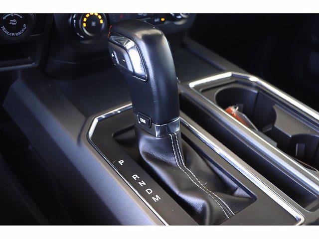 2019 Ford F-150 SuperCrew Cab 4x4, Pickup #P18416 - photo 21