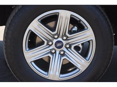 2019 Ford F-150 SuperCrew Cab 4x4, Pickup #P18416 - photo 11
