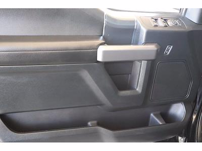 2019 Ford F-150 SuperCrew Cab 4x4, Pickup #P18416 - photo 13