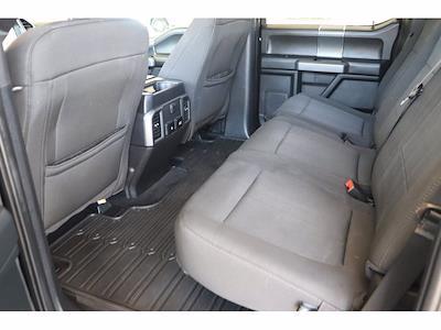2019 Ford F-150 SuperCrew Cab 4x4, Pickup #P18416 - photo 16
