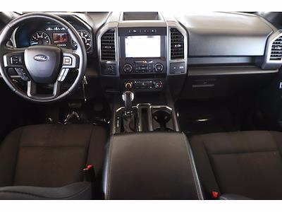2019 Ford F-150 SuperCrew Cab 4x4, Pickup #P18417 - photo 17