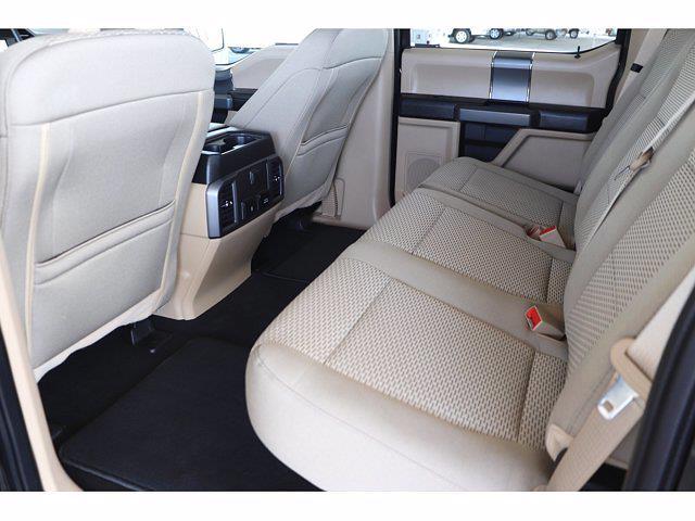 2020 Ford F-150 SuperCrew Cab 4x2, Pickup #P18432 - photo 15