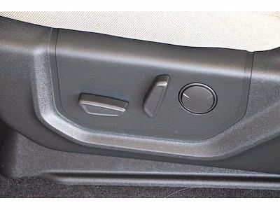 2020 Ford F-150 SuperCrew Cab 4x2, Pickup #P18432 - photo 14