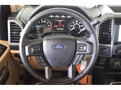 2020 Ford F-150 SuperCrew Cab 4x2, Pickup #P18432 - photo 17