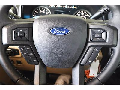 2020 Ford F-150 SuperCrew Cab 4x2, Pickup #P18432 - photo 21
