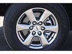 2020 Ford F-150 SuperCrew Cab 4x2, Pickup #P18432 - photo 10