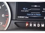 2020 Ford F-150 SuperCrew Cab 4x2, Pickup #P18432 - photo 25