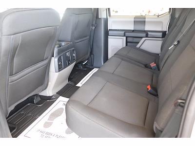 2020 Ford F-150 SuperCrew Cab 4x4, Pickup #P18433 - photo 15