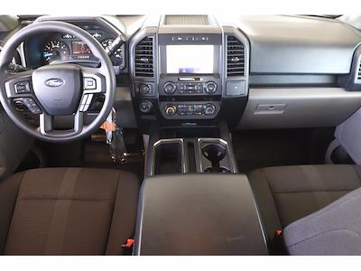 2020 Ford F-150 SuperCrew Cab 4x4, Pickup #P18433 - photo 16