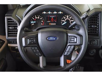 2020 Ford F-150 SuperCrew Cab 4x4, Pickup #P18433 - photo 17