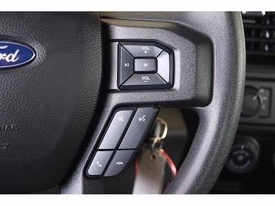 2020 Ford F-150 SuperCrew Cab 4x4, Pickup #P18433 - photo 23