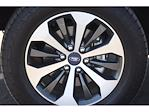 2020 Ford F-150 SuperCrew Cab 4x4, Pickup #P18433 - photo 10
