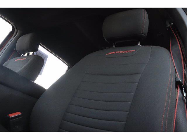 2018 Ford F-150 SuperCrew Cab 4x4, Pickup #P18440 - photo 15