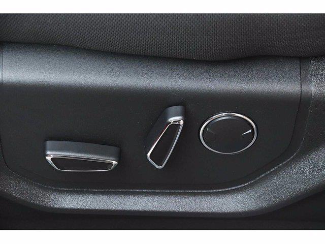 2018 Ford F-150 SuperCrew Cab 4x4, Pickup #P18440 - photo 18