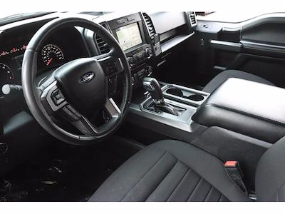 2018 Ford F-150 SuperCrew Cab 4x4, Pickup #P18440 - photo 14