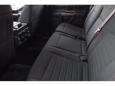 2018 Ford F-150 SuperCrew Cab 4x4, Pickup #P18440 - photo 17