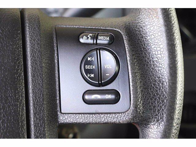 2015 Ford F-450 Super Cab DRW 4x2, Mechanics Body #P18446 - photo 22