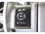2015 Ford F-450 Super Cab DRW 4x2, Mechanics Body #P18446 - photo 21