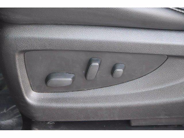 2018 GMC Sierra 1500 Crew Cab 4x2, Pickup #P18451 - photo 14