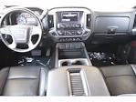 2018 GMC Sierra 1500 Crew Cab 4x2, Pickup #P18451 - photo 16