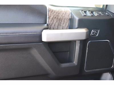 2019 Ford F-250 Crew Cab 4x4, Pickup #P18454 - photo 13