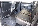 2020 Ford F-350 Crew Cab 4x4, Pickup #P18464 - photo 15