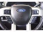 2020 Ford F-350 Crew Cab 4x4, Pickup #P18464 - photo 21