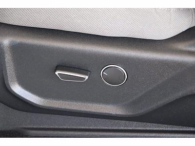 2016 F-150 SuperCrew Cab 4x4,  Pickup #P18472 - photo 14