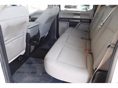 2016 F-150 SuperCrew Cab 4x4,  Pickup #P18472 - photo 15