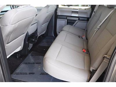 2018 F-150 SuperCrew Cab 4x2,  Pickup #P18480 - photo 15