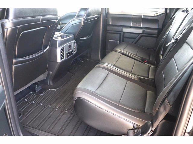 2019 F-150 SuperCrew Cab 4x4,  Pickup #P18526 - photo 16