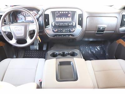 2016 Sierra 1500 Crew Cab 4x2,  Pickup #P18538 - photo 16