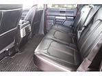 2020 F-150 SuperCrew Cab 4x4,  Pickup #P18591 - photo 16