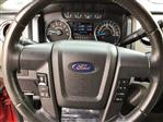 2013 Ford F-150 SuperCrew Cab 4x4, Pickup #T24468 - photo 20