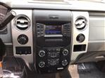 2013 Ford F-150 SuperCrew Cab 4x4, Pickup #T24468 - photo 21