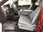 2013 Ford F-150 SuperCrew Cab 4x4, Pickup #T24468 - photo 9