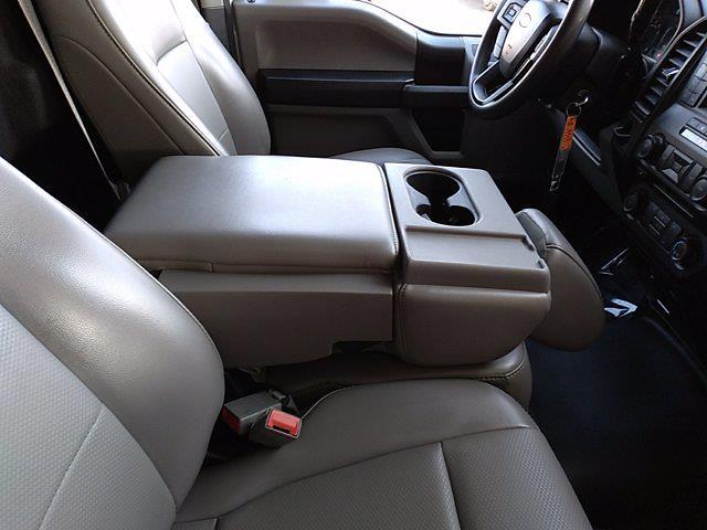 2018 Ford F-150 Regular Cab 4x2, Pickup #T24812 - photo 11