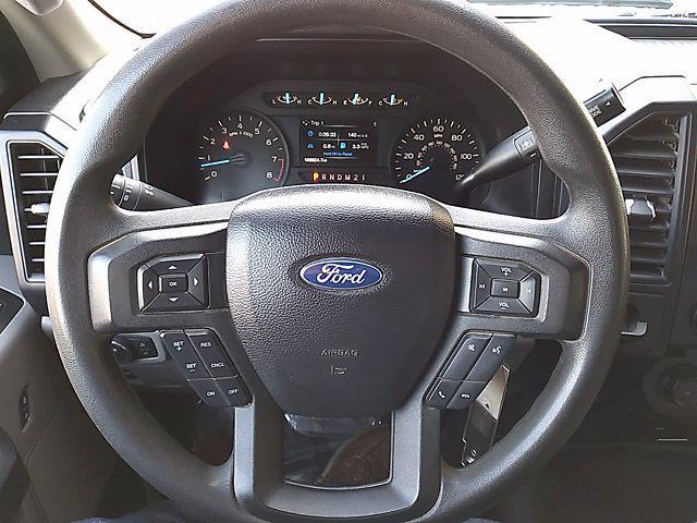 2018 Ford F-150 Regular Cab 4x2, Pickup #T24812 - photo 15