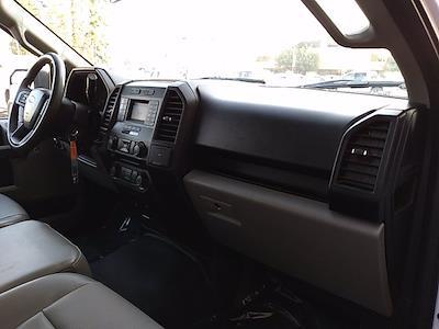 2018 Ford F-150 Regular Cab 4x2, Pickup #T24812 - photo 8