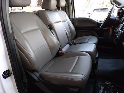 2018 Ford F-150 Regular Cab 4x2, Pickup #T24812 - photo 9