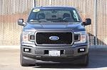 2018 Ford F-150 SuperCrew Cab 4x2, Pickup #T24852 - photo 5