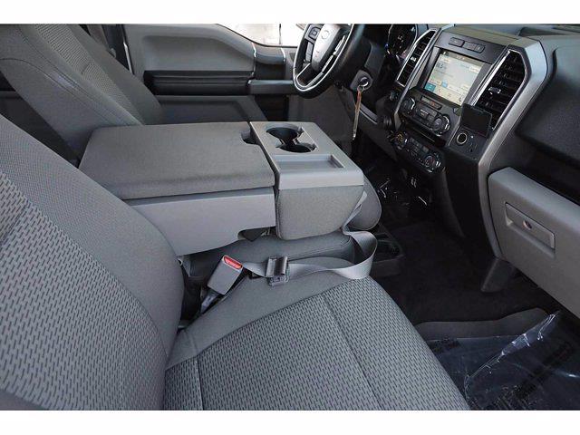 2016 Ford F-150 SuperCrew Cab 4x2, Pickup #T24977 - photo 21
