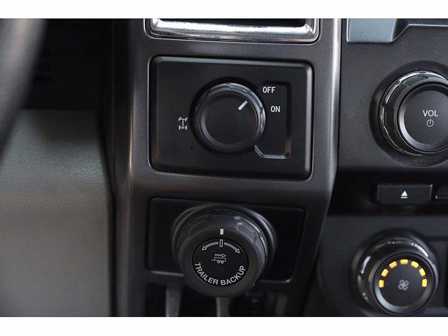 2016 Ford F-150 SuperCrew Cab 4x2, Pickup #T24977 - photo 5