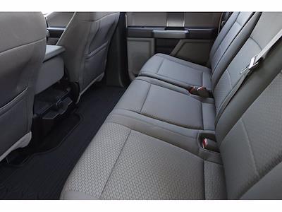 2016 Ford F-150 SuperCrew Cab 4x2, Pickup #T24977 - photo 18