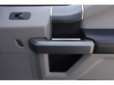 2016 Ford F-150 SuperCrew Cab 4x2, Pickup #T24977 - photo 22