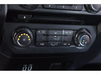 2016 Ford F-150 SuperCrew Cab 4x2, Pickup #T24977 - photo 3