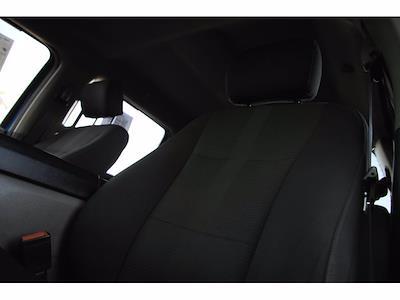 2018 Ford F-150 SuperCrew Cab 4x2, Pickup #T24997 - photo 23
