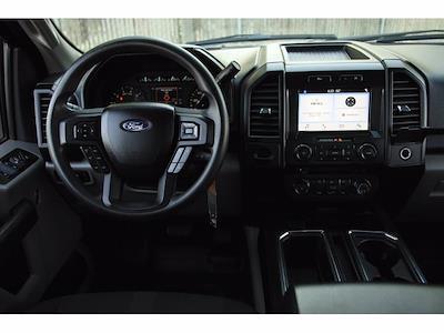 2018 Ford F-150 SuperCrew Cab 4x2, Pickup #T24997 - photo 4